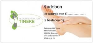kadobon2